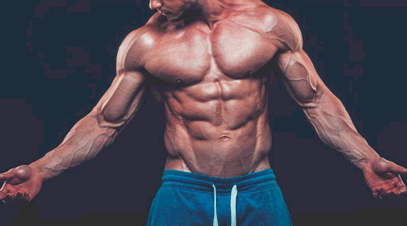testosteron enanthate kur